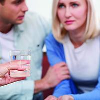 Librium Withdrawal and Detox
